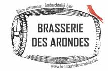 Brasserie des Arondes