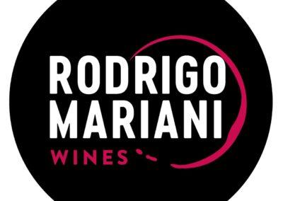 RODRIGO MARIANI WINE CONSULTING