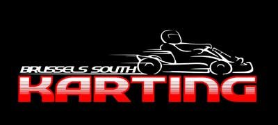 BS Karting