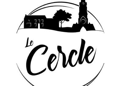 Café Le Cercle Paroissial