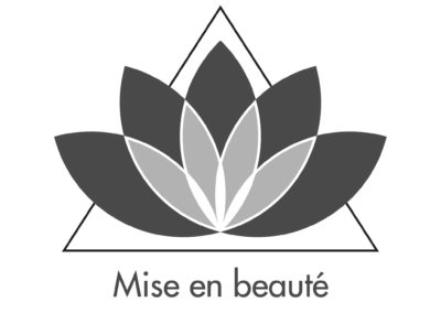 Mise en Beauté