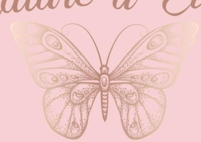 Nature d'Elles – Diamantis Fanny