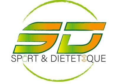 Sarah Dardenne – Sport et Diététique